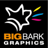 Big Bark Graphics Logo