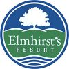 Elmhirst Resort logo
