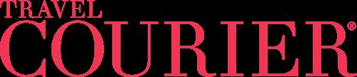 Travel Courier logo