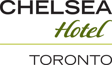 Chelsea Toronto logo