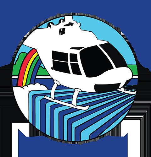 Niagara Helicopters logo