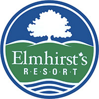 Elmhirst Resort logo