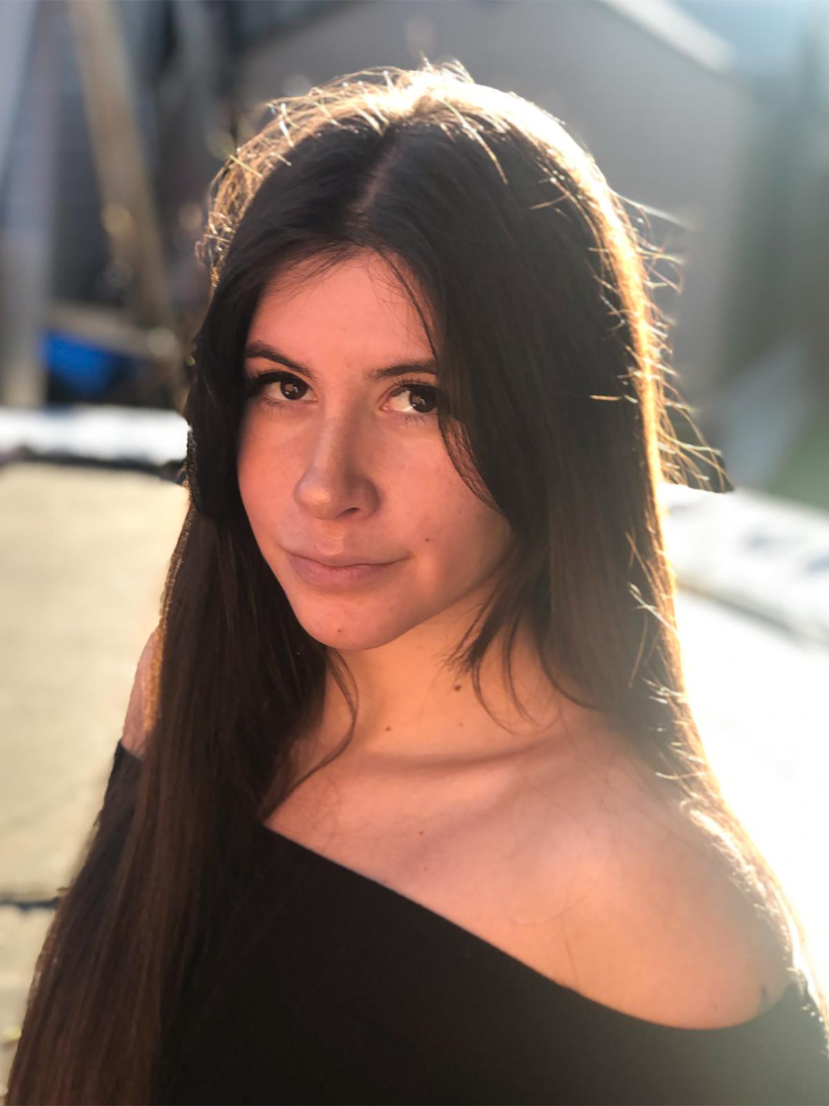 Megan Turaglio image
