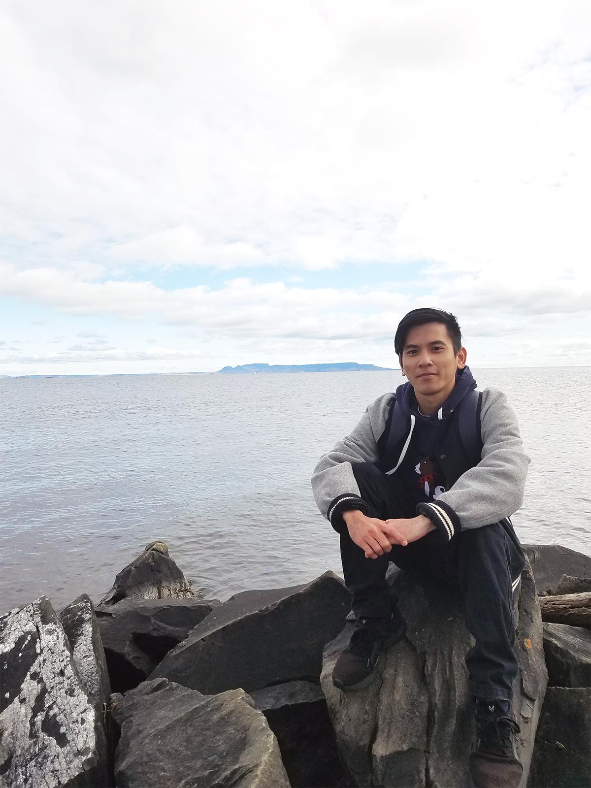 Tam Linh Truong